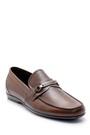 5638148921 Erkek Deri Klasik Loafer