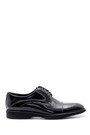 5638155413 Erkek Deri Klasik Ayakkabı
