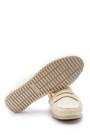 5638160798 Kadın Casual Loafer