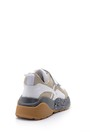 5638159441 Kadın Yüksek Taban Sneaker