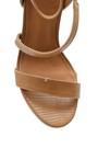 5638136060 Kadın Topuklu Ayakkabı