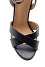 5638136460 Kadın Topuklu Sandalet