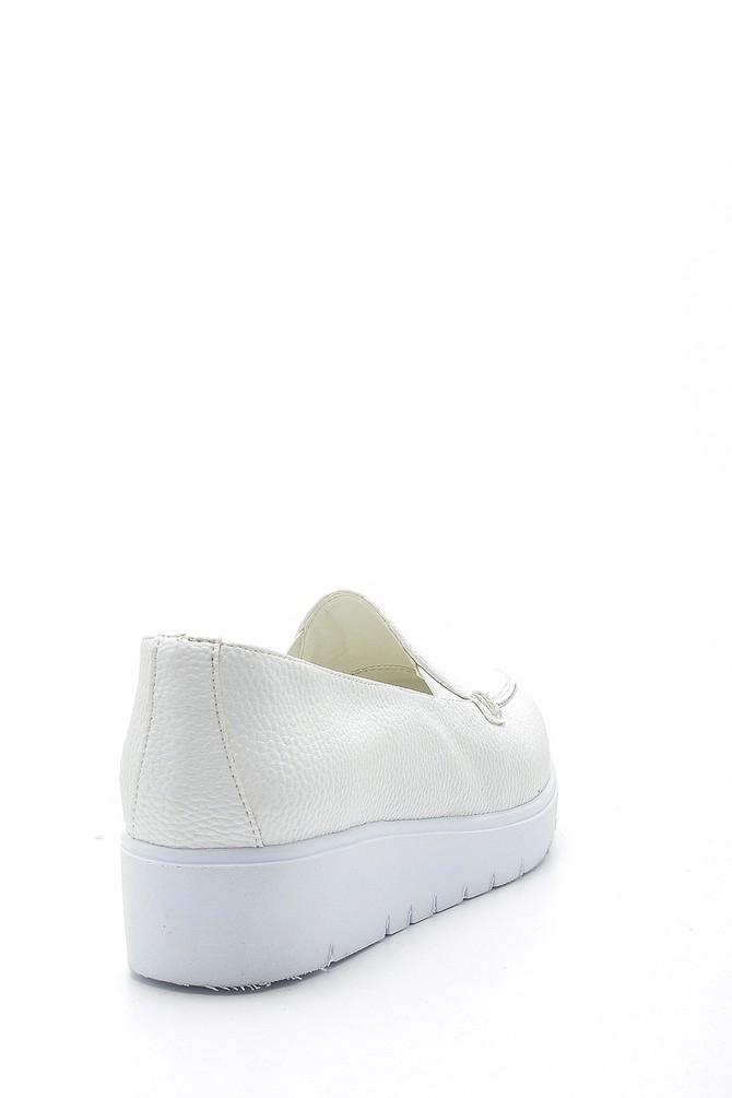 5638170744 Kadın Ayakkabı