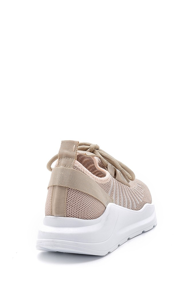 5638176575 Kadın Sneaker