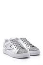 5638180482 Kadın Sneaker