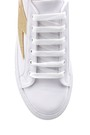 5638180480 Kadın Sneaker