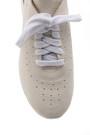 5638185607 Kadın Deri Casual Ayakkabı