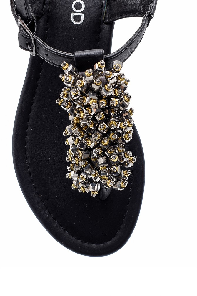 5638127780 Kadın Sandalet