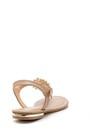 5638127782 Kadın Sandalet
