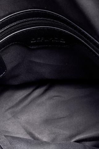 Kadın Yazı Baskılı Çanta