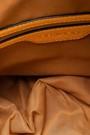 5638151160 Kadın Kroko Detaylı Omuz Çantası