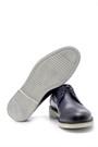 5638145850 Erkek Deri Ayakkabı