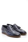 5638146075 Erkek Deri Loafer