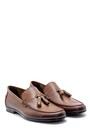 5638149080 Erkek Deri Loafer