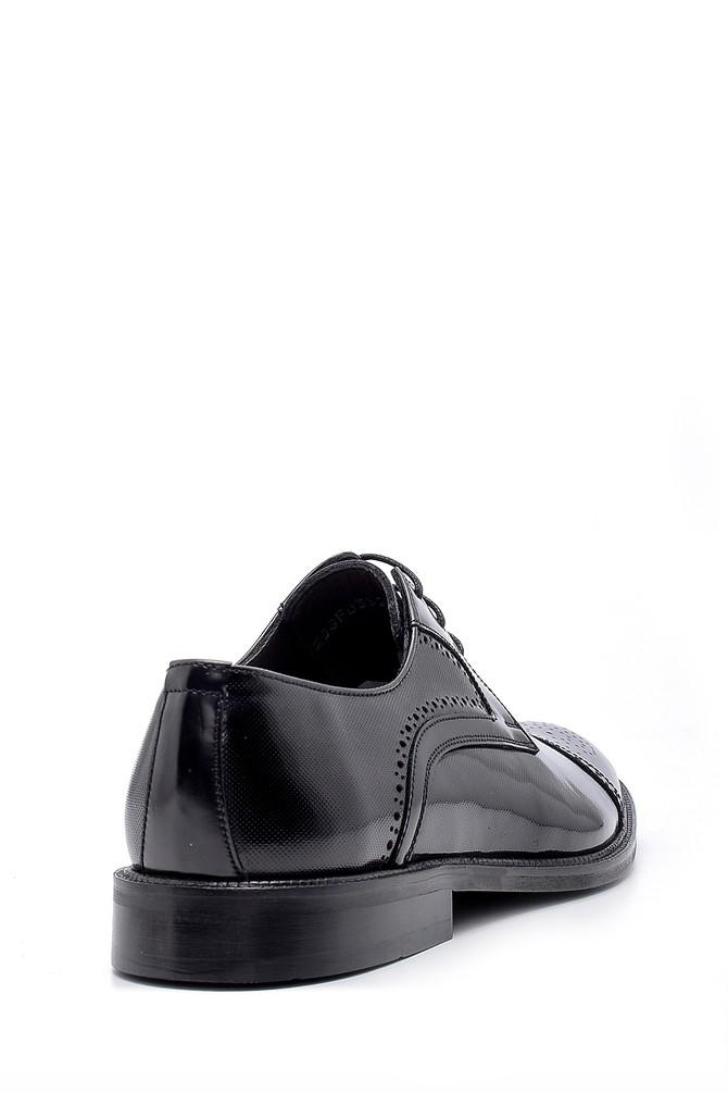5638149986 Erkek Deri Klasik Ayakkabı