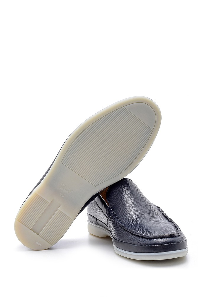 5638159062 Erkek Deri Casual Loafer