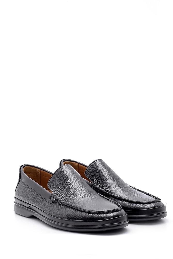 5638159060 Erkek Deri Casual Loafer
