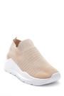 5638173576 Kadın Çorap Sneaker