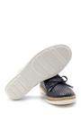 5638187357 Kadın Deri Casual Loafer