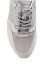5638143917 Erkek Deri Sneaker