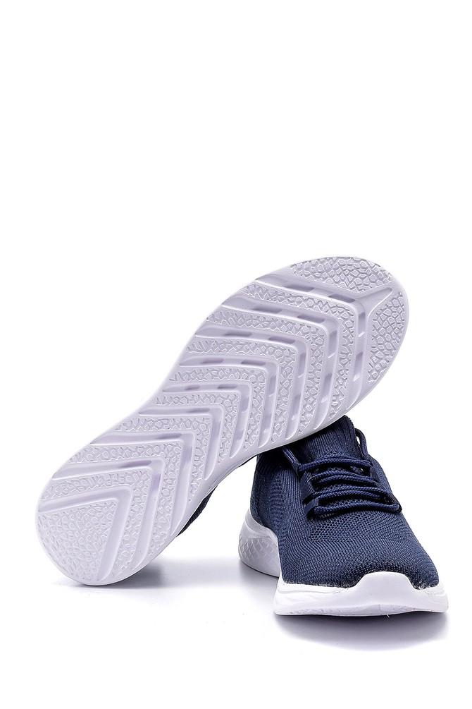 5638160430 Kadın Çorap Sneaker