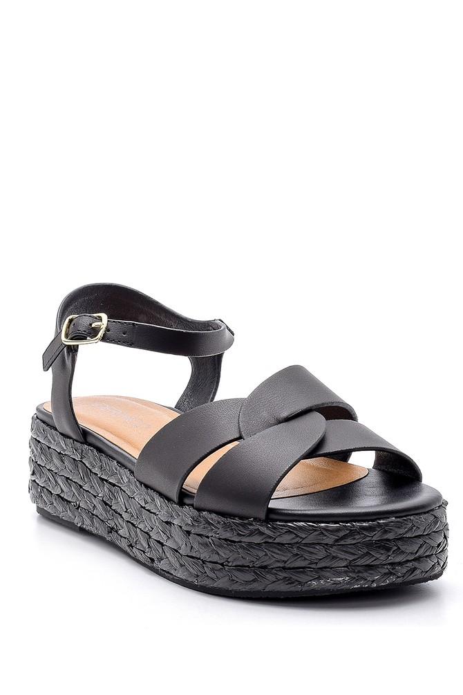 5638136514 Kadın Sandalet