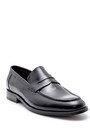 5638149916 Erkek Deri Klasik Loafer