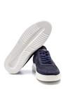 5638155246 Erkek Nubuk Sneaker