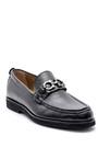5638162690 Erkek Deri Loafer