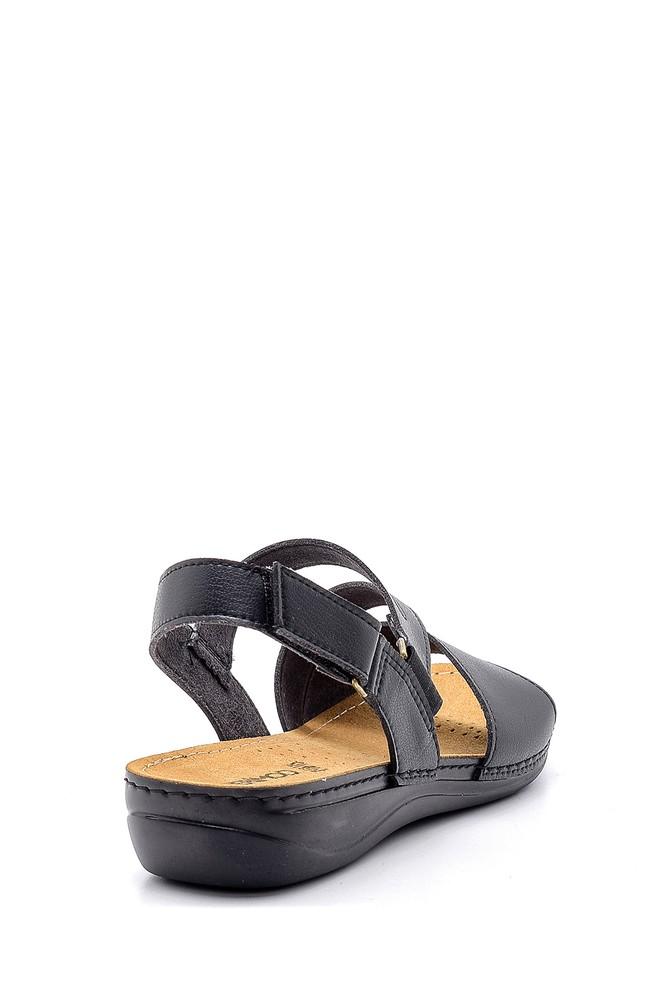 5638159966 Kadın Sandalet