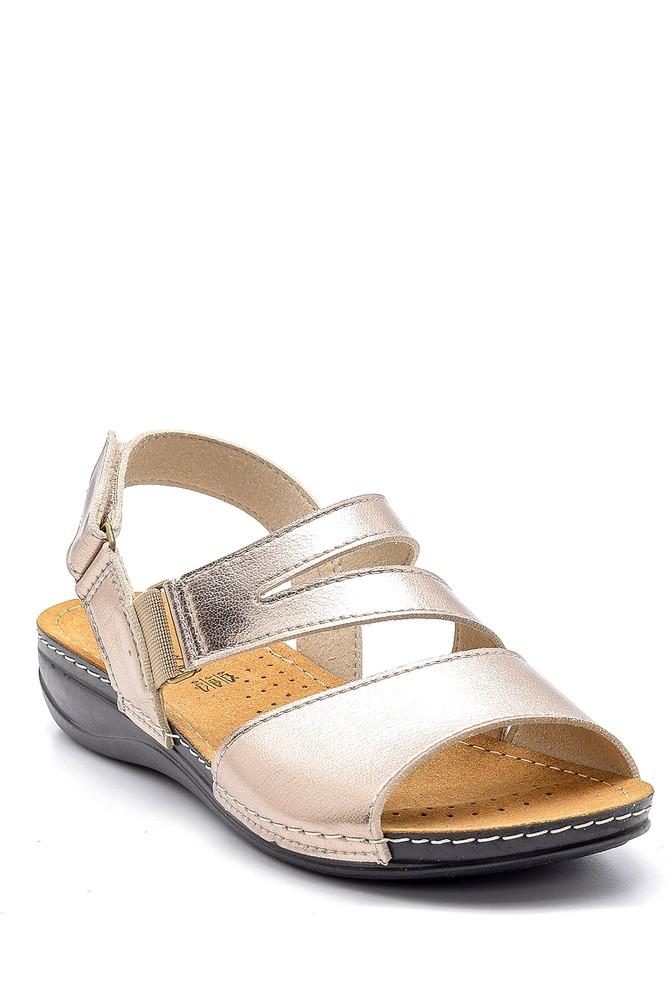 5638159978 Kadın Sandalet