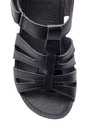 5638160180 Kadın Sandalet