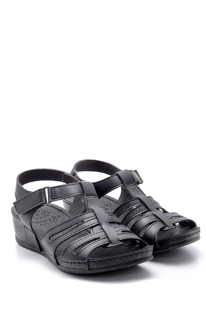 5638160187 Kadın Sandalet