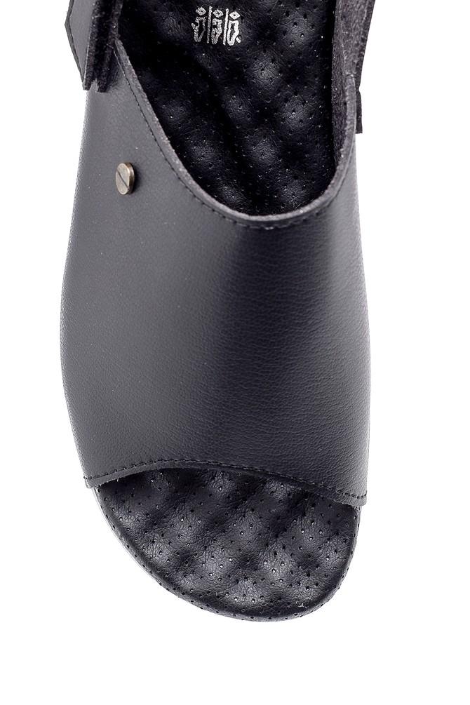 5638160344 Kadın Sandalet