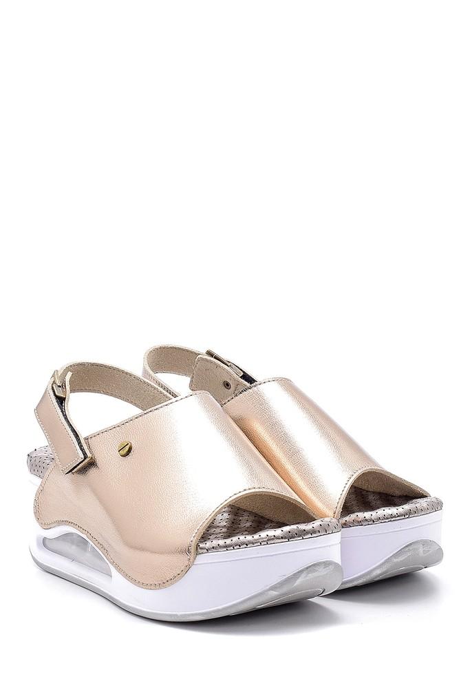 5638160355 Kadın Sandalet