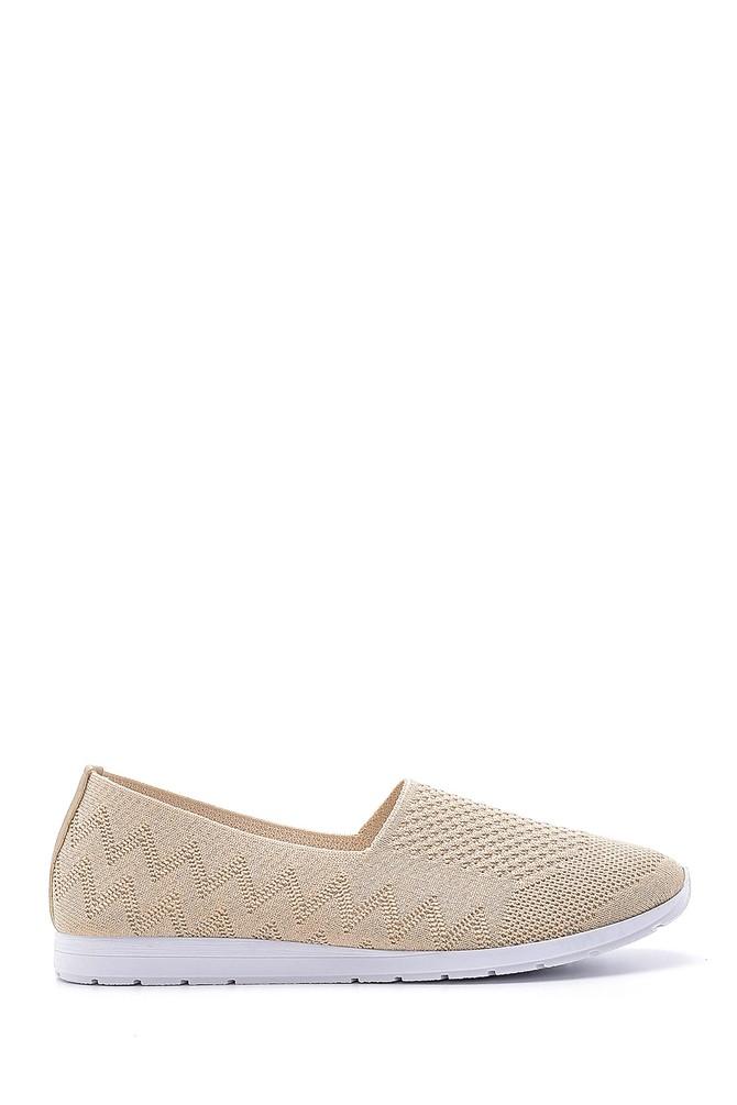 Bej Kadın Ayakkabı 5638160410