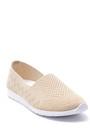 5638160410 Kadın Ayakkabı
