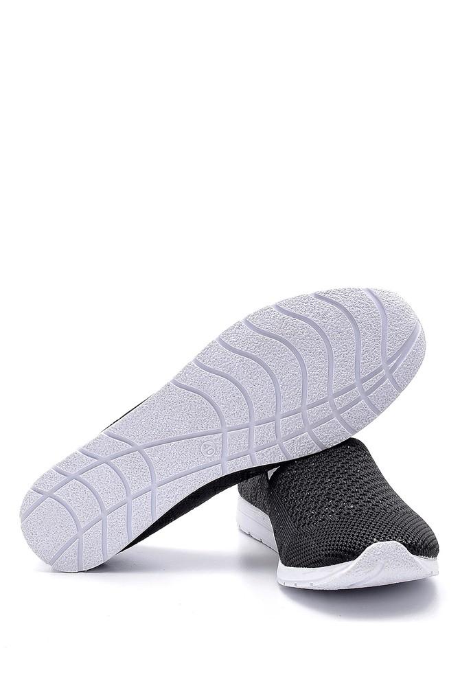 5638160420 Kadın Ayakkabı