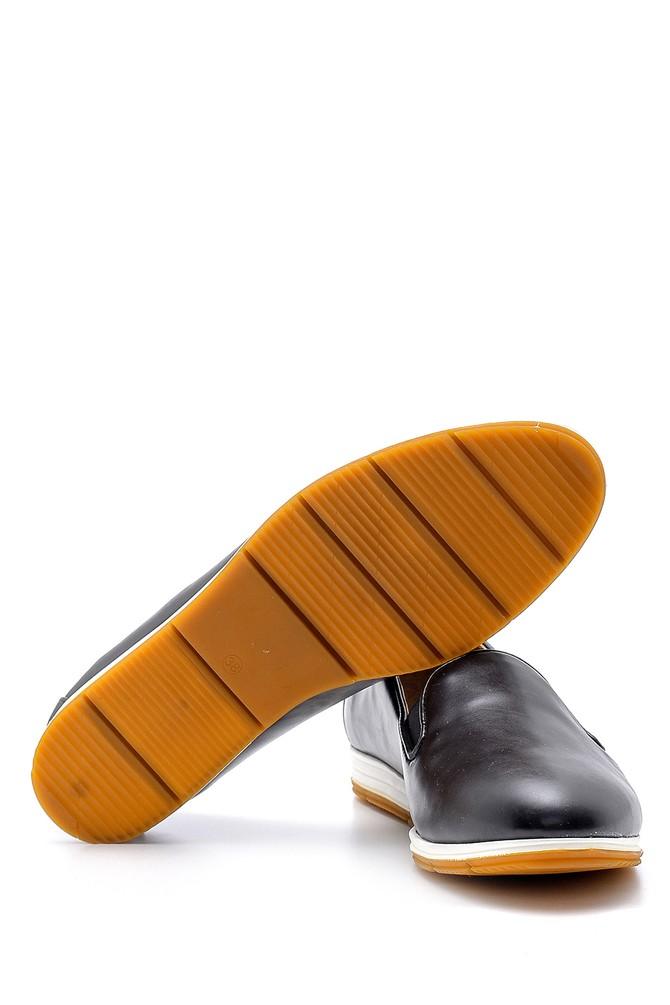 5638121449 Kadın Ayakkabı