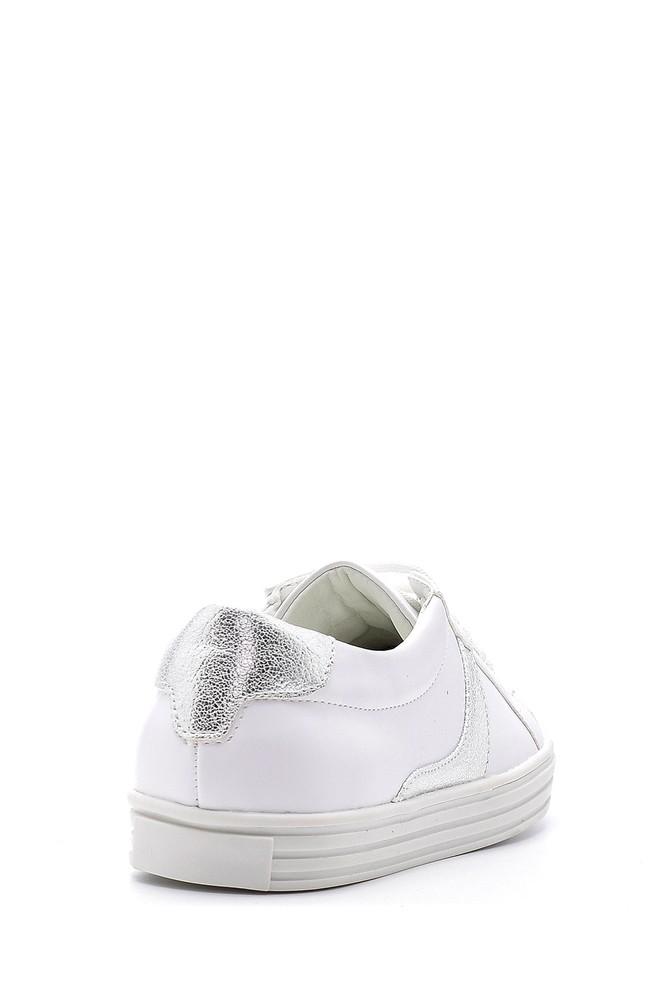 5638121562 Kadın Sneaker