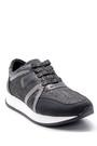 5638121591 Kadın Sneaker