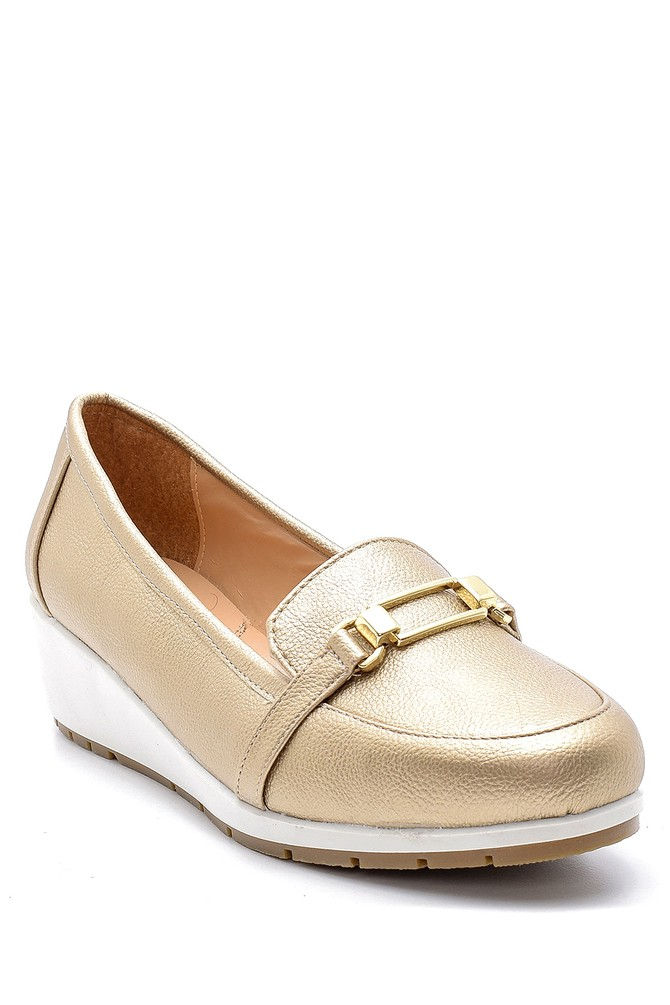 5638121690 Kadın Ayakkabı