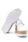 5638123364 Kadın Yüksek Tabanlı Ayakkabı