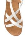 5638126101 Kadın Sandalet