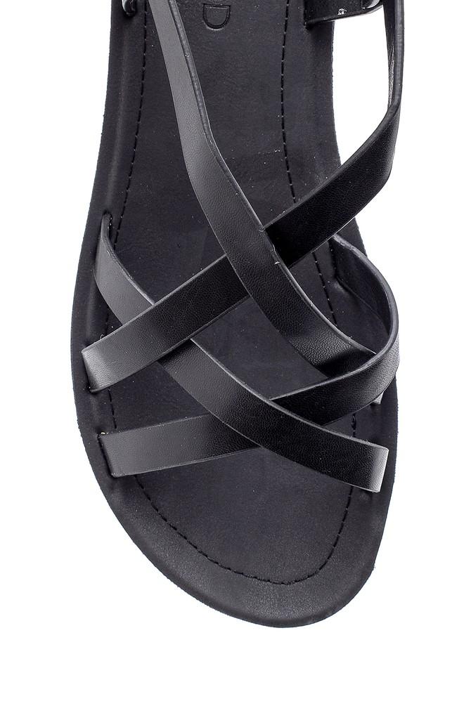5638126105 Kadın Sandalet