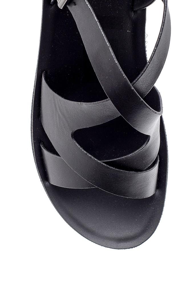 5638126311 Kadın Sandalet