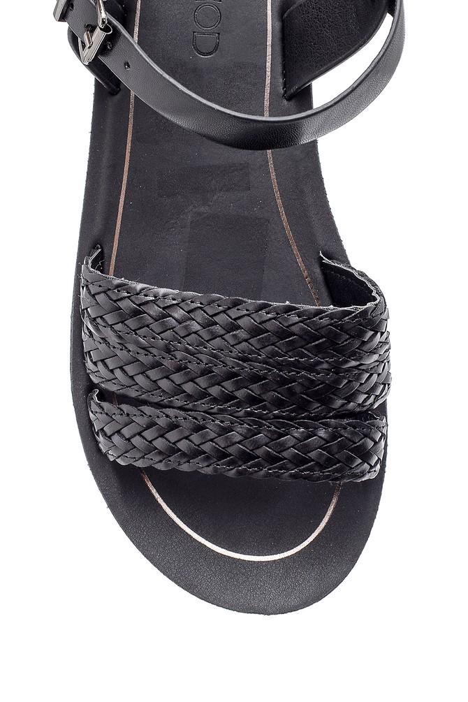 5638187933 Kadın Sandalet