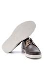 5638134631 Erkek Deri Casual Ayakkabı