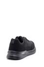 5638131585 Erkek Sneaker