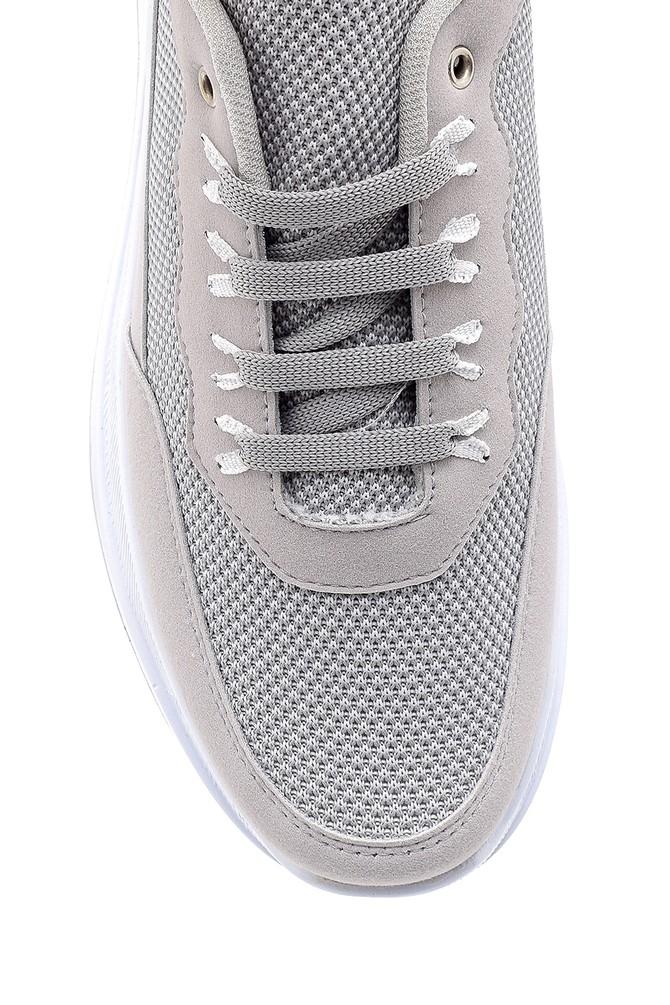 5638131595 Erkek Sneaker